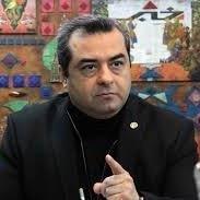 ایران - آگاهی اجتماعی، بهترین واکسن برای ایدز