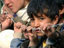 پناهندگان - اروپا راه بالکان را بر مهاجران میبندد