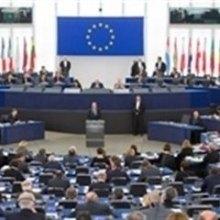 ��������������-���������� - پارلمان اروپا خواستار تحقیق درباره جنایت جنگی عربستان شد