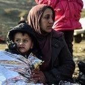 پناهندگان - مخالفت شدید کشورهای شرق اروپا با طرح جدید کمیسیون برای تقسیم پناهندگان