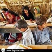 ٩٦هزار دانشآموز بازمانده از تحصیل در سیستانوبلوچستان