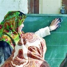 زنان - 500هزار زن و دختر عشایری تا پایان سال باسواد میشوند