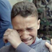 حقوق-کودکان - کودکان سوری در نوبت مرگ ایستادهاند