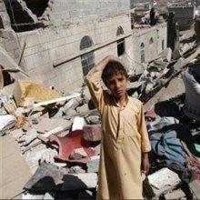 عفو-بین-الملل - 2015 سالی شرم آور برای حقوق بشراست