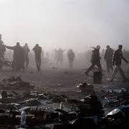 کمیسر-عالی-حقوق-بشر - گزارشی درباره بی کیفری مطلق در لیبی