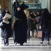 زنان - ۳۰ درصد پستهای مدیریت شهری به زنان اختصاص مییابد