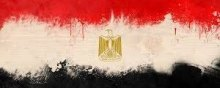 - جامعه مدنی و سرحدات حوزه عمومی در مصر
