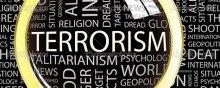 - تأثیرات تروریسم بر میزان بهرهمندی از مواهب حقوق بشر
