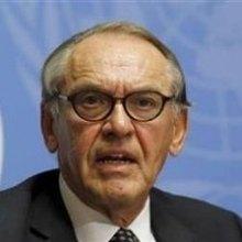 پناهندگان - هشدار معاون دبیر کل سازمان ملل درباره بیگانهستیزی در اروپا