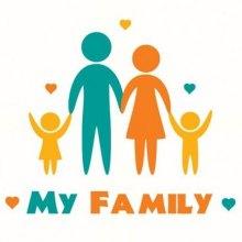معاونت-توانبخشی - گرامی داشت روز جهانی خانواده در سازمان دفاع از قربانیان خشونت