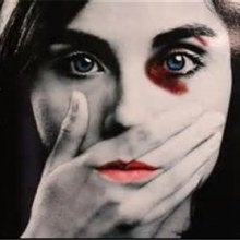 حقوق-زنان - معظمی: برای کاهش خشونت علیه زنان به اراده جمعی نیاز است