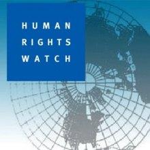 محاکمه متهمان به جاسوسی برای ایران درعربستان نمایش مضحک قضایی است - دیده بان حقوق بشر