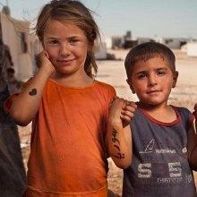 هشدار یونسکو درباره ترک تحصیل کودکان پناهجو