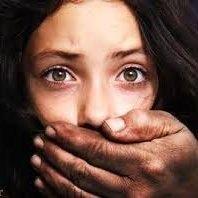 حقوق-زنان - زنان و بحران بشردوستانه دردنیا