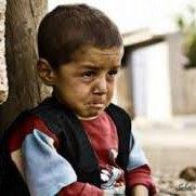 ������������������������������������ - 60 هزار کودک بی هویت در ایران