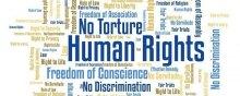 نقض-حقوق-بشر - انگلستان: فروش گسترده سلاح به کشورهایی با عملکرد حقوق بشری ضعیف