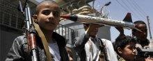 دیده-بان-حقوق-بشر - عضویت عربستان در شورای حقوق بشر سازمان ملل