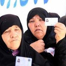 وضعیت پناهجویان افغان در ایران بهتر از هرجای جهان است