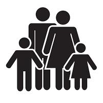 - استحکام بنیاد خانواده