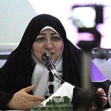 ��������-�������� - طرح بررسی پرونده زنان با حضور قضات زن، تقدیم مجلس می شود