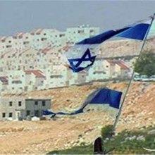 ��������-������������������ - طرحهای یهودیسازی اسرائیل