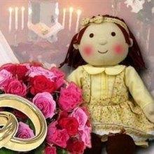ازدواج - خنده های تلخ ازدواج های کودکانه