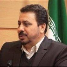 �������� - کنفرانس بین المللی حقوق کودک در ایران برگزار میشود