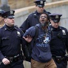 سیاهپوستان - آماری که صدای سازمان ملل را درآورد