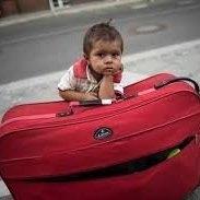 هشدار دیده بان حقوق بشر به یونان درباره بازداشت کودکان پناهجو