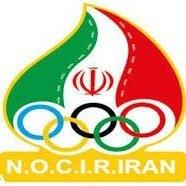 ایران - بانوان ایران برای چندمینبار است که به المپیک میروند؟