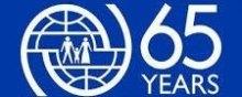 سازمان-ملل - سازمان بینالمللی مهاجرت به کارگزاریهای تخصصی سازمان ملل پیوست