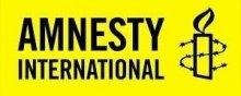 دیده-بان-حقوق-بشر - اعزام ناظران عفو بینالملل به گردهم آیی دمکراتها و جمهوری خواهان