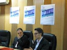 نشست تخصصی ارزیابی کارآمدی سازمان ملل متحد در جلوگیری از نقض حقوق بشر - 2