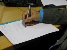 کارگاه آموزشی مقاله نویسی - IMG_4185
