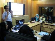 کارگاه آموزشی مقاله نویسی - IMG_4168
