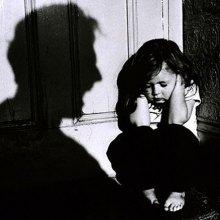 بررسی آماری خشونت علیه کودکان در جهان