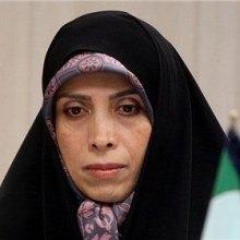 امین زاده: رعایت حقوق شهروندی آسیب شناسی می شود