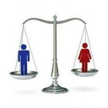 - «عدالت جنسیتی»، رویکردی منصفانه برای زنان