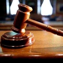 تأملی بر انتصاب دو قاضی زن به سمت بازپرس دادسرای اطفال و نوجوانان - قاضی
