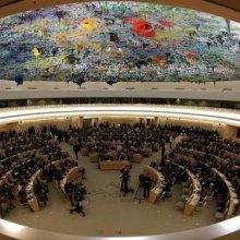 ��������������-���������� - مخالفت عربستان با تشکیل کمیته بین المللی حقیقت یاب در یمن
