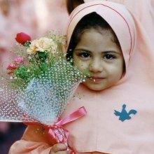 جامعه سالم با رعایت حقوق کودکان