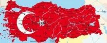 اعدام - امتناع اتحادیه اروپا از پذیرش ترکیه در صورت از سرگیری مجازات اعدام