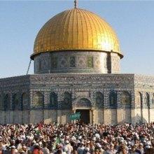 صدرو رای نهایی یونسکو/ مسجد الاقصی میراث اسلامی است