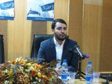 نشست تخصصی لزوم کنشگری ایران در عرصه عدالت کیفری بین المللی - 1