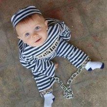 مجلس - لایحه دادرسی «ویژه اطفال» در راه مجلس