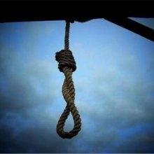 اعدام - اعدام در سالهای اخیر کارآمد نبوده است