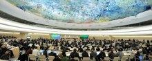 نگاهی به گزارش سالانه شورای حقوق بشر از وضعیت مکاتبات گزارشگران ویژه با دولتها - شورای حقوق بشر