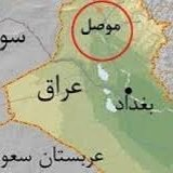غیرنظامیان - 42 هزار عراقی از آغاز نبرد موصل آواره شده اند