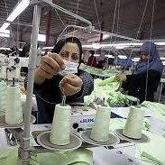 ��������-�������� - مشاغل زیان آور؛ حذف زنان نه ، بهبود شرایط کار