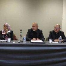 انگلیس - طرح شکایت علیه سعودی در دستگاه قضایی انگلیس